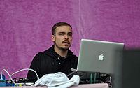 13-06-07 RaR Orsons DJ 03.jpg