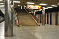 13-12-31-metro-praha-by-RalfR-045.jpg