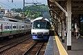 130824 Otaru Station Hokkaido Japan01bs8.jpg