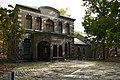 131013 Nakasatsunai Art Village Hokkaido Japan17s3.jpg