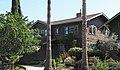 132 S Wilton Place Los Angeles.jpg
