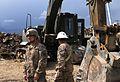 133rd Engineers reshape BAF 140421-A-MU632-511.jpg