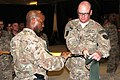 133rd QM Co. assumes responsibility from 349th QM Co. in Afghanistan 140424-A-MU632-483.jpg