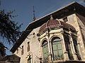134 Casa Ricart.jpg