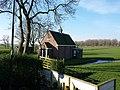 1391 Abcoude, Netherlands - panoramio (46).jpg