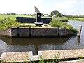 1396 Baambrugge, Netherlands - panoramio (2).jpg