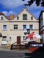 13 Gryfitów Street in Kamień Pomorski bk2.JPG