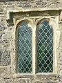 13 century Llangelynnin Church, Gwynedd, Wales - Eglwys Llangelynnin 05.jpg