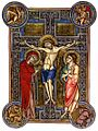 13th-century painters - Weingarten Missal - WGA15936.jpg