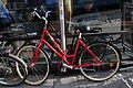 14-09-02-fahrrad-oslo-40.jpg