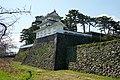 140321 Shimabara Castle Shimabara Nagasaki pref Japan04n.jpg