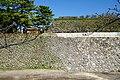 140321 Shimabara Castle Shimabara Nagasaki pref Japan27s3.jpg