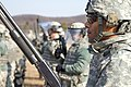 140330-A-TW638-178 - 493rd Conducts Crowd Control Exercise during WAREX 86-14-02 at Fort McCoy, Wis. (Image 17 of 31).jpg