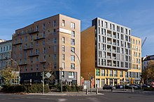 Hotels Berlin Nahe Reichdtag