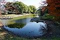 141115 Ako Castle Ako Hyogo pref Japan05bs3.jpg