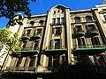 142 Casa Carles Casades, c. Provença 318 (Barcelona).jpg