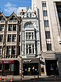 142 Fleet Street, City of London.jpg