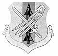 146th Fighter-Interceptor Wing-emblem.jpg