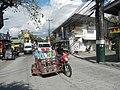 1473Malolos City Hagonoy, Bulacan Roads 21.jpg