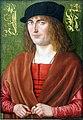 1499 Bildnis des Buergers Joerg Ketzler anagoria.JPG
