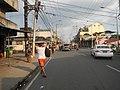 149Churches landmarks Buildings Bagong Silang, Caloocan City 06.jpg