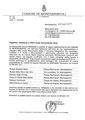 15-06-28 Liberatoria WLM Montespertoli.pdf