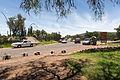 15-07-13-Teotihuacan-RalfR-WMA 0279.jpg