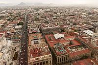 15-07-18-Torre-Latino-Mexico-RalfR-WMA 1364.jpg