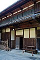 150425 Ishitani Residence Chizu Tottori pref Japan40s3.jpg