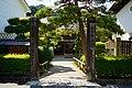 150606 Tsumago-juku Nagiso Nagano pref Japan17n.jpg