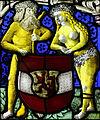 1520 Wappenscheibe von Oesterreich anagoria.JPG