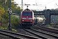 152 008-9 Köln-Kalk Nord 2015-11-03-02.JPG