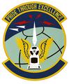 152 Information Systems Flt emblem.png