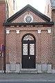 15442 Kapel Onze-Lieve-Vrouw-Onbevlekt-Ontvangen.jpg