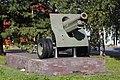 155mm m1917 Schneider Haukipudas Oulu 20180902.jpg