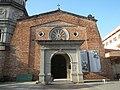 1597San Mateo, Rizal Landmarks Attractions 04.jpg