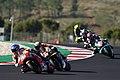 15 Portimao GP 20 a 22 de Noviembre de 2020. Cto de Portimao, Portugal (50633340838).jpg