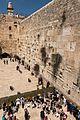 16-03-30-Klagemauer Jerusalem RalfR-DSCF7705.jpg