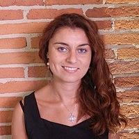 16-08-12 Cascina Susanna Ceccardi (cropped).jpg