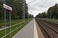 16-08-30-Babīte railway station-RR2 3633.jpg