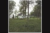 Fil:16000300037104-Norrbyskär-Riksantikvarieämbetet.jpg