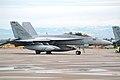 165921 NE-105 F A-18F VFA-2 (3356131541).jpg