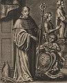 1659 Sanderus CHOROGRAPHIA SACRA ABBAS 12.jpg