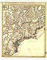1690 Nova Tabula Visscher.jpg