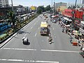 1698Gil Puyat Taft Avenue Pasay 03.jpg