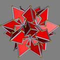 16th icosahedron.png