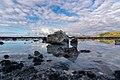 17-08-04-Blaue-Lagune-RalfR-DSC 2436.jpg