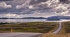 17-08-05-Þingvellir-RalfR-DSC 2675.jpg