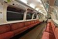17-11-15-Glasgow-Subway RR70170.jpg