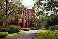 170325 Ryukoku University Fukakusa Campus Kyoto Japan16n.jpg
